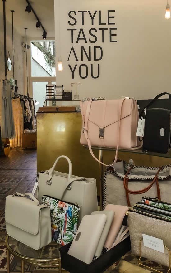 Winkelen in Antwerpen | Shopping in Antwerp, Belgium | STAY